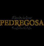 PEDREGOSA