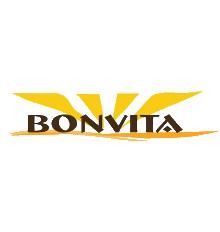 BONVITA
